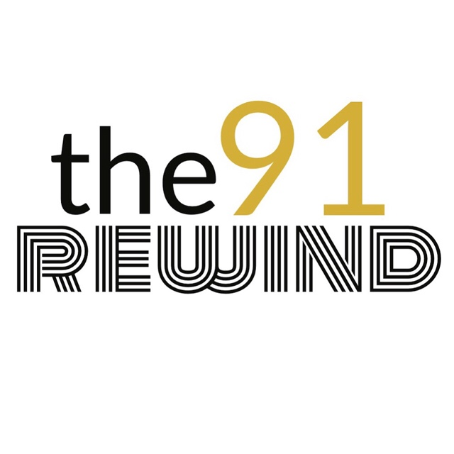 The 91 rewind: cheers to you